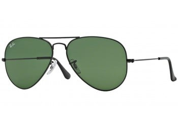 Lunettes de soleil Ray-Ban Aviator Classic RB3025 L2823 Forme pilote | Revendeur Agréé Ray-Ban | product_reduce_price