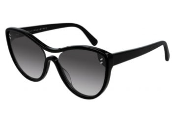 Lunettes de soleil Stella McCartney Stella Essentials SC0154S | Revendeur Agréé Stella McCartney | product_reduce_price