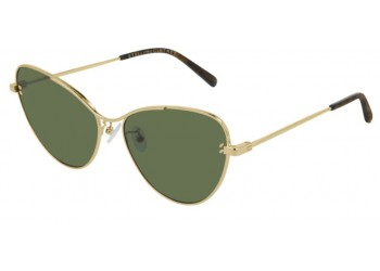 Lunettes de soleil Stella McCartney Stella Essentials SC0157S | Revendeur Agréé Stella McCartney | product_reduce_price