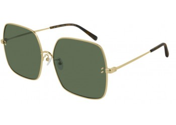 Lunettes de soleil Stella McCartney Stella Essentials SC0158S | Revendeur Agréé Stella McCartney | product_reduce_price
