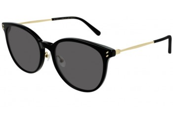 Lunettes de soleil Stella McCartney Stella Essentials SC0178SK | Revendeur Agréé Stella McCartney | product_reduce_price
