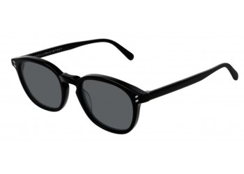 Lunettes de soleil Stella McCartney Stella Essentials SC0171S | Revendeur Agréé Stella McCartney | product_reduce_price