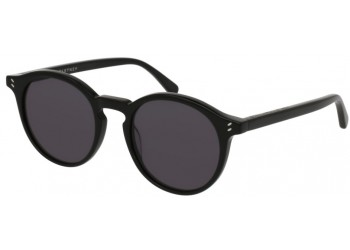 Lunettes de soleil Stella McCartney Stella Essentials SC0069S | Revendeur Agréé Stella McCartney | product_reduce_price
