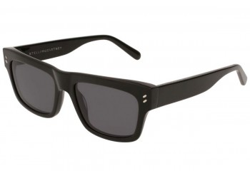 Lunettes de soleil Stella McCartney Stella Essentials SC0105S | Revendeur Agréé Stella McCartney | product_reduce_price