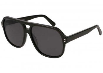 Lunettes de soleil Stella McCartney Stella Essentials SC0106S | Revendeur Agréé Stella McCartney | product_reduce_price