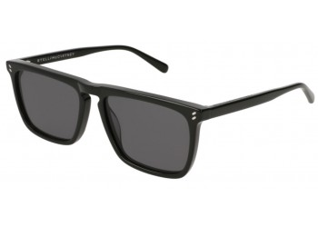 Lunettes de soleil Stella McCartney Stella Essentials SC0135S | Revendeur Agréé Stella McCartney | product_reduce_price