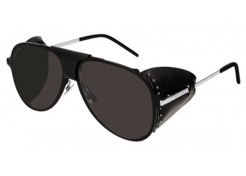Lunettes De Soleil Saint Laurent Classic 11 Blind | Revendeur Agréé Saint Laurent | product_reduce_price