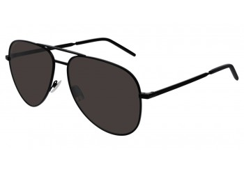 Lunettes De Soleil Saint Laurent Classic 11 Folk | Revendeur Agréé Saint Laurent | product_reduce_price