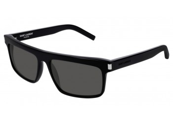 Lunettes de soleil Saint Laurent New Wave SL 246 | Revendeur Agréé Saint Laurent | product_reduce_price
