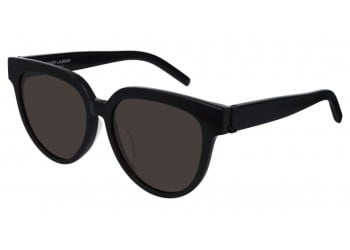 Lunettes de soleil Saint Laurent Monogram SL M28/F | Revendeur Agréé Saint Laurent | product_reduce_price