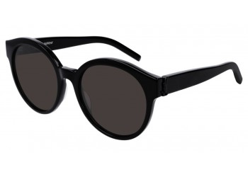Lunettes de soleil Saint Laurent Monogram SL M31 | Revendeur Agréé Saint Laurent | product_reduce_price