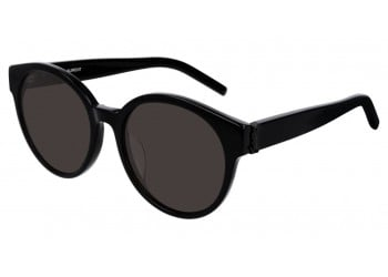 Lunettes de soleil Saint Laurent Monogram SL M31/F | Revendeur Agréé Saint Laurent | product_reduce_price