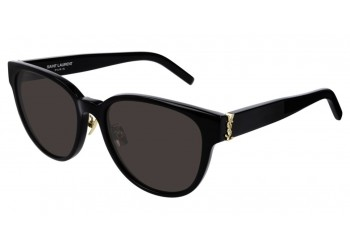 Lunettes de soleil Saint Laurent Monogram SL M36/K | Revendeur Agréé Saint Laurent | product_reduce_price