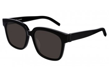 Lunettes de soleil Saint Laurent Monogram SL M40/F | Revendeur Agréé Saint Laurent | product_reduce_price