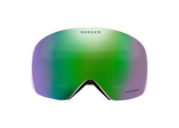 Masque de ski Oakley Flight Deck Snow Goggle | Revendeur Agréé Oakley | product_reduce_price
