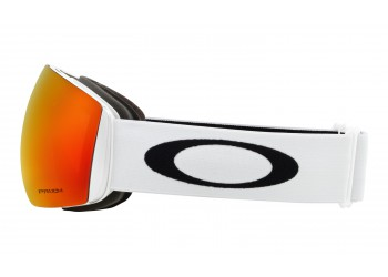 Masque de ski Oakley Flight Deck Snow Goggle