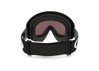 Masque de ski Oakley Flight Deck XM