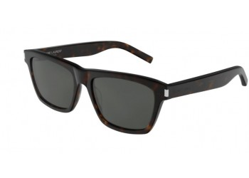 Lunettes de soleil Saint Laurent New Wave SL 274 | Revendeur Agréé Saint Laurent | product_reduce_price