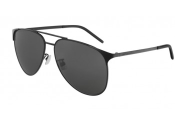 Lunettes de soleil Saint Laurent New Wave SL 279 | Revendeur Agréé Saint Laurent | product_reduce_price