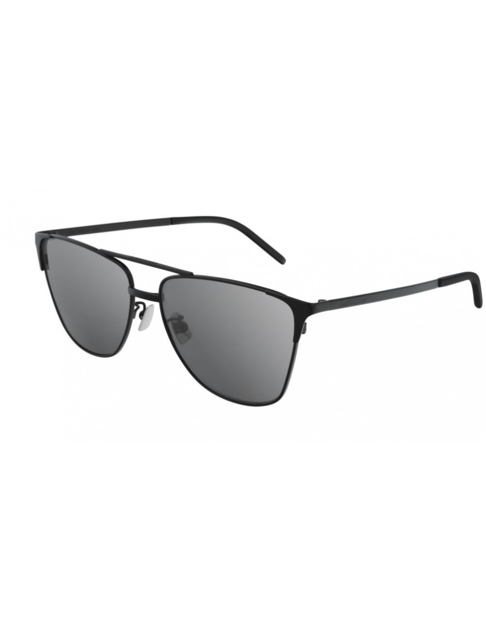 Lunettes de soleil Saint Laurent New Wave SL 280 | Revendeur Agréé Saint Laurent | product_reduce_price