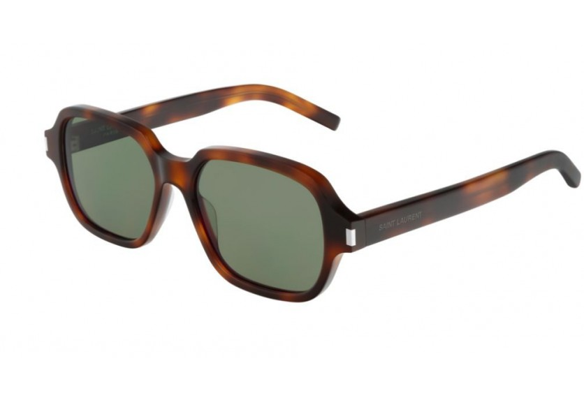 Lunettes de soleil Saint Laurent New Wave SL 292 | Revendeur Agréé Saint Laurent | product_reduce_price