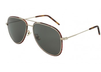 Lunettes de soleil Saint Laurent New Wave SL 294 | Revendeur Agréé Saint Laurent | product_reduce_price