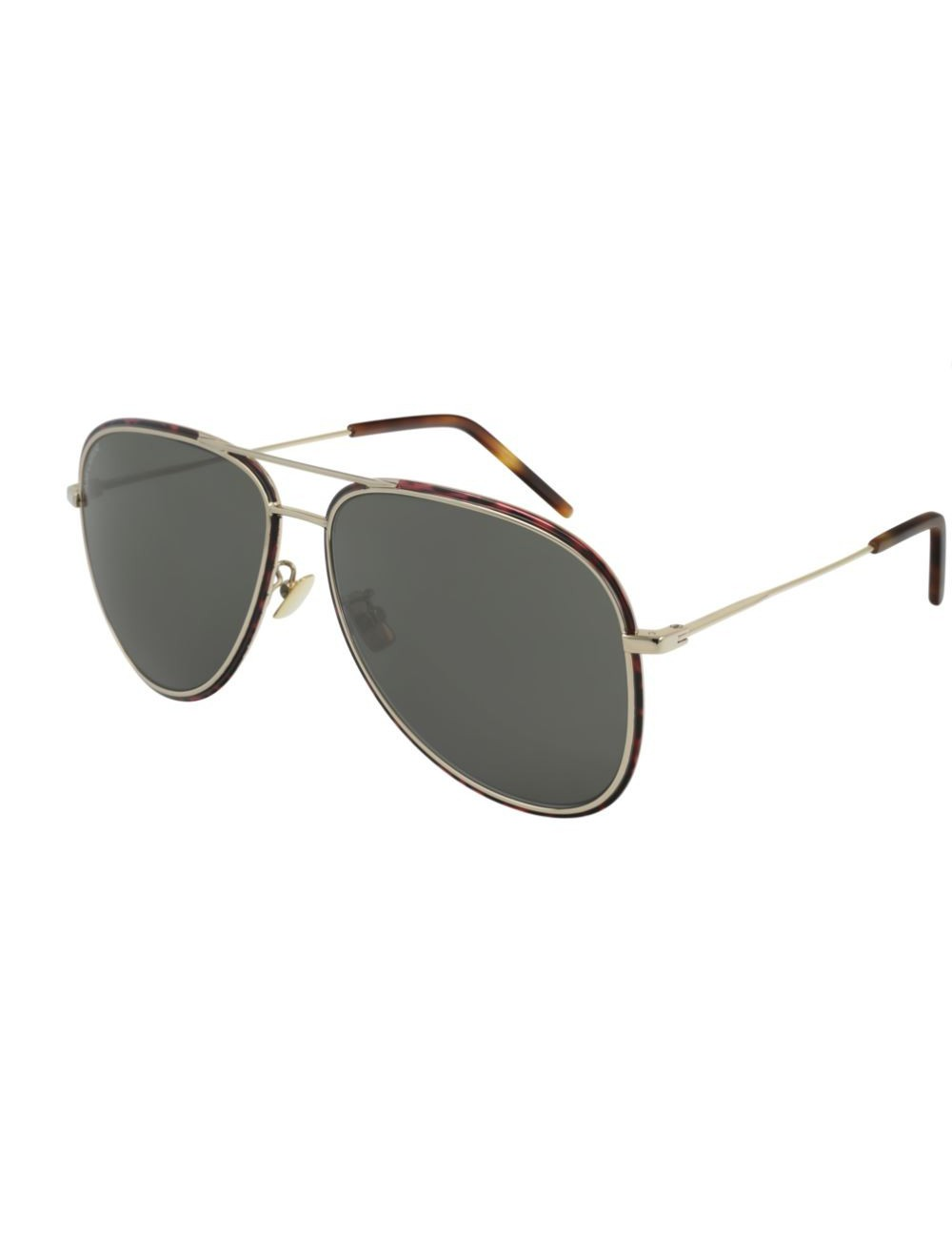 Lunettes de soleil Saint Laurent New Wave SL 294/F | Revendeur Agréé Saint Laurent | product_reduce_price