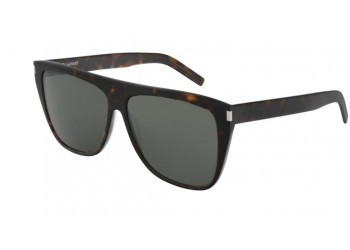 Lunettes de soleil Saint Laurent Classic SL 1 SLIM | Revendeur Agréé Saint Laurent | product_reduce_price