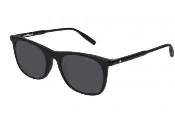 Lunettes de soleil Montblanc Established MB0007S | Revendeur Agréé Mont Blanc | product_reduce_price