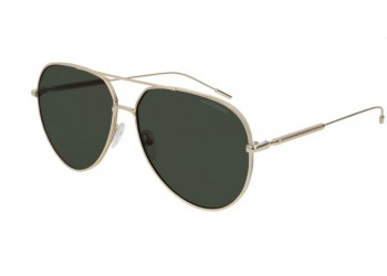 Lunettes de soleil Montblanc Established MB0045S | Revendeur Agréé Mont Blanc | product_reduce_price