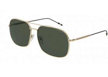 Lunettes de soleil Montblanc Established MB0046S | Revendeur Agréé Mont Blanc | product_reduce_price