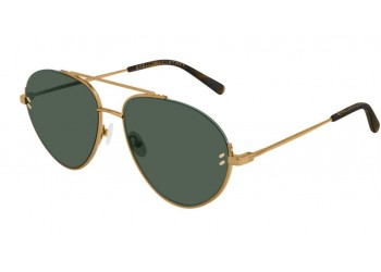 Lunettes de soleil Stella McCartney Stella Essentials SC0179S | Revendeur Agréé Stella McCartney | product_reduce_price