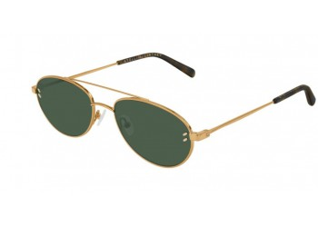 Lunettes de soleil Stella McCartney Stella Essentials SC0180S | Revendeur Agréé Stella McCartney | product_reduce_price