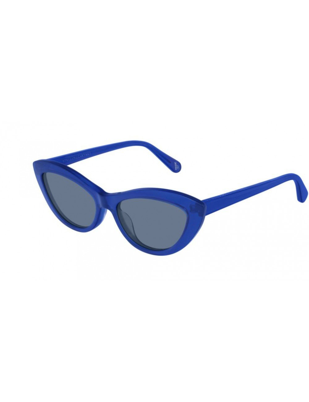 Lunettes de soleil Stella McCartney Stella Kids SK0050S | Revendeur Agréé Stella McCartney | product_reduce_price