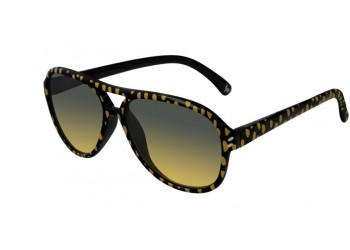 Lunettes de soleil Stella McCartney Stella Kids SK0003S | Revendeur Agréé Stella McCartney | product_reduce_price