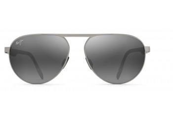 Lunettes de soleil Maui Jim Swinging-Bridges 787-14 | Revendeur Agréé Maui Jim | product_reduce_price