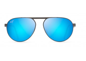 Lunettes de soleil Maui Jim Swinging-Bridges B787-02C | Revendeur Agréé Maui Jim | product_reduce_price