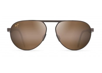 Lunettes de soleil Maui Jim Swinging-Bridges H787-01C | Revendeur Agréé Maui Jim | product_reduce_price