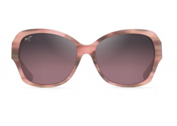 Lunettes de soleil Maui Jim Swaying-Palm RS530-90 | Revendeur Agréé Maui Jim | product_reduce_price