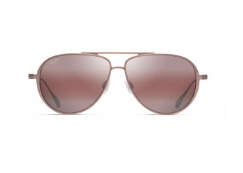 Lunettes de soleil Maui Jim Shallows-asian-fit R543N-19A