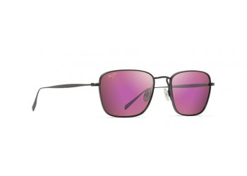 Lunettes de soleil Maui Jim Spinnaker-asian-fit P545N-14
