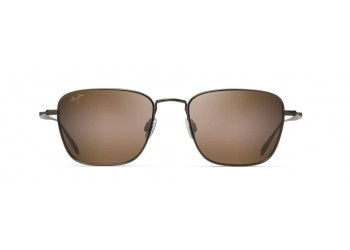 Lunettes de soleil Maui Jim Spinnaker-asian-fit H545N-20C