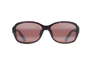 Lunettes de soleil Maui Jim Koki-beach-asian-fit R433N-28T