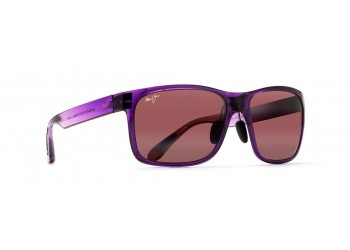 Lunettes de soleil Maui Jim Red-sands-asian-fit R432N-28C