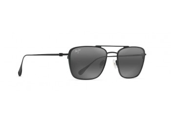 Lunettes de soleil Maui Jim Ebb-flow-asian-fit 542N-2M