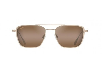 Lunettes de soleil Maui Jim Ebb-flow-asian-fit H542N-16A