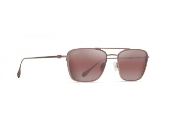 Lunettes de soleil Maui Jim Ebb-flow-asian-fit R542N-19A