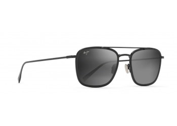 Lunettes de soleil Maui Jim FOLLOWING SEAS 555-02