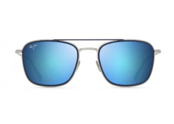 Lunettes de soleil Maui Jim FOLLOWING SEAS B555-17M