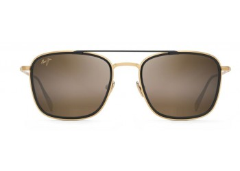 Lunettes de soleil Maui Jim FOLLOWING SEAS H555-16M